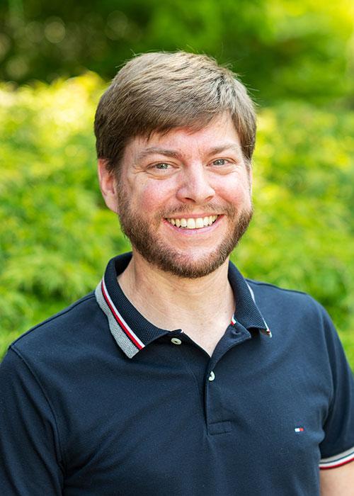 Thorsten Judt, Steuerberater